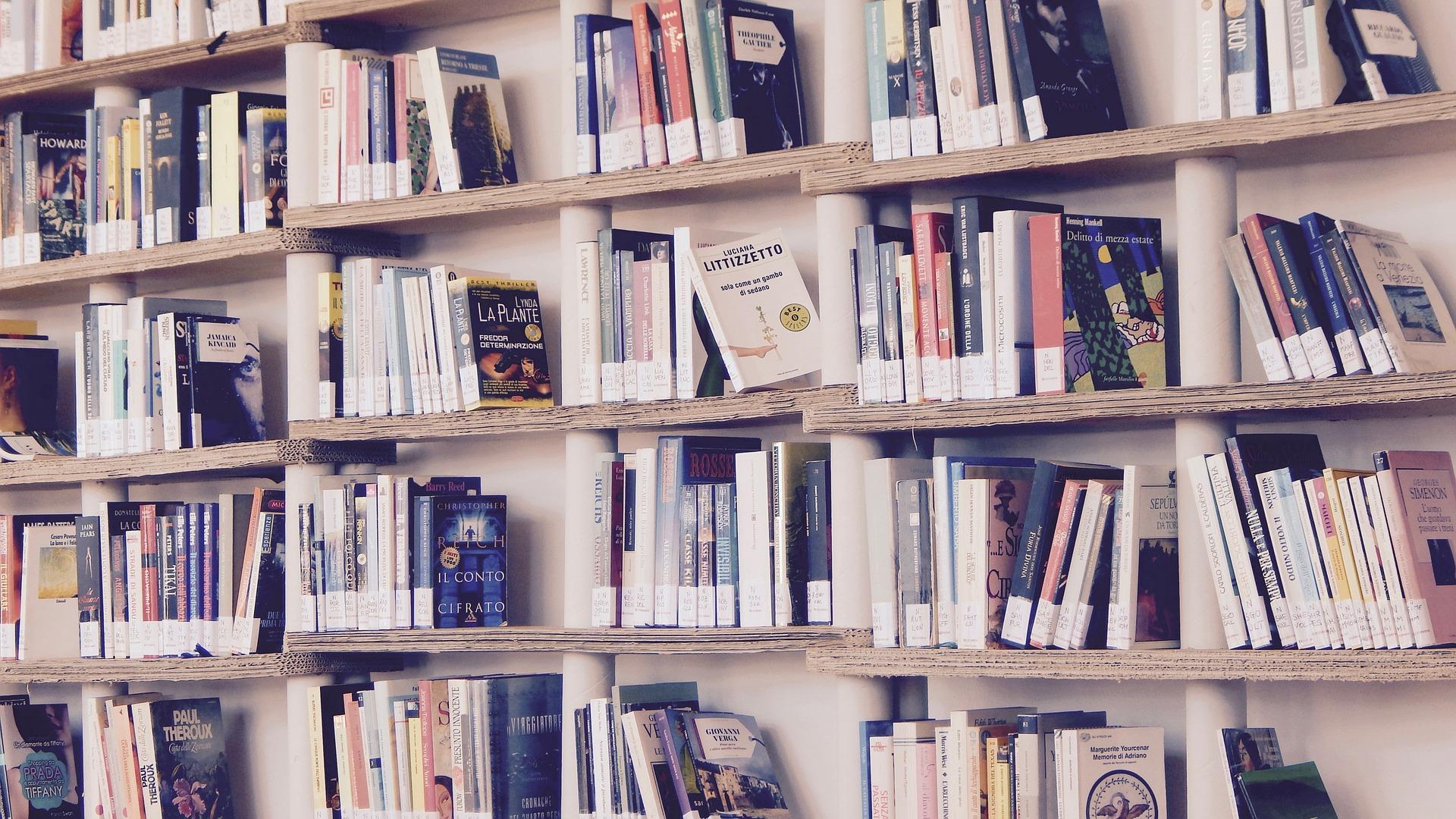 やりたいことを見つける勉強