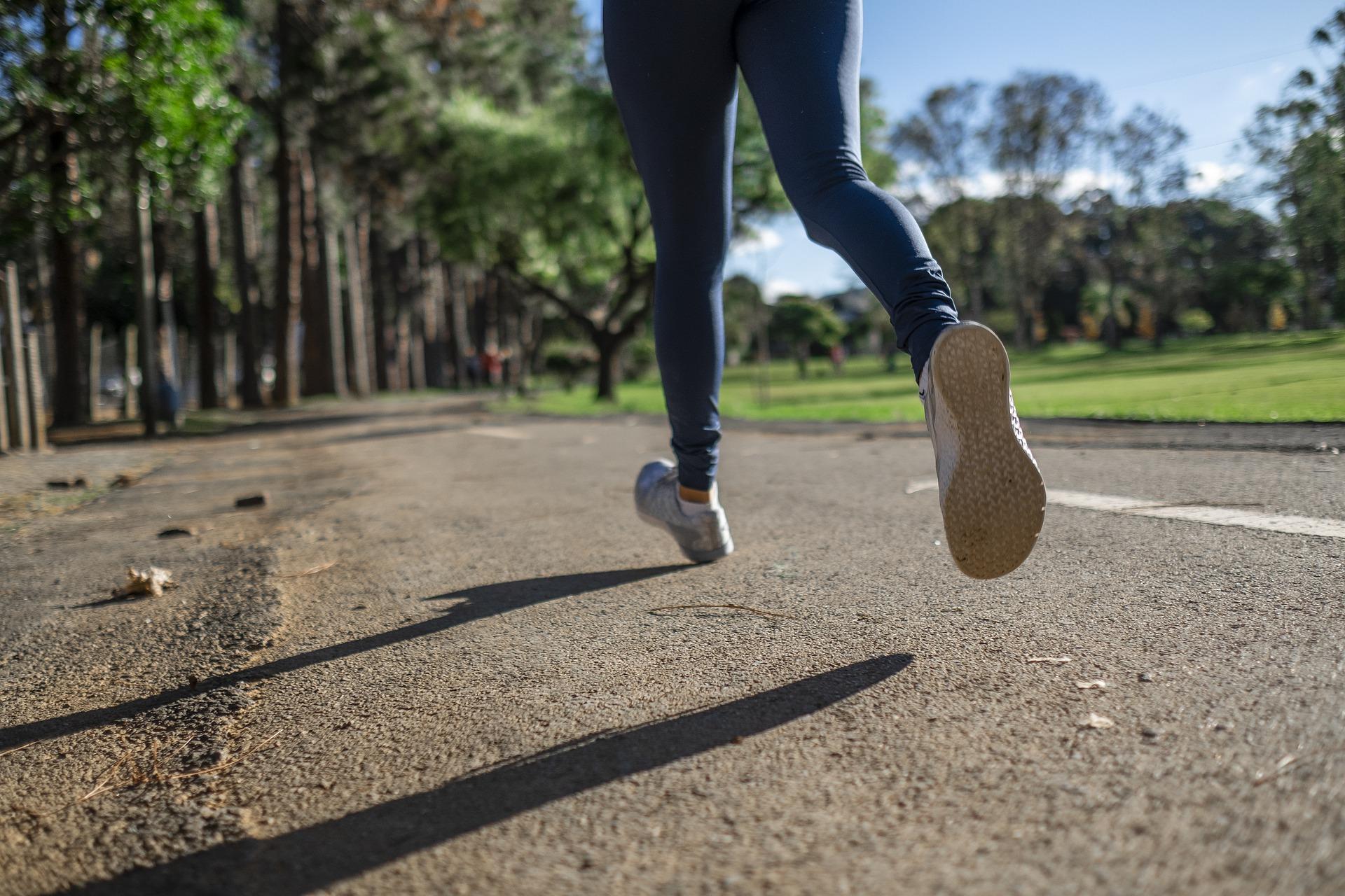 運動ダイエット中の停滞期をかんたんに乗り越える方法
