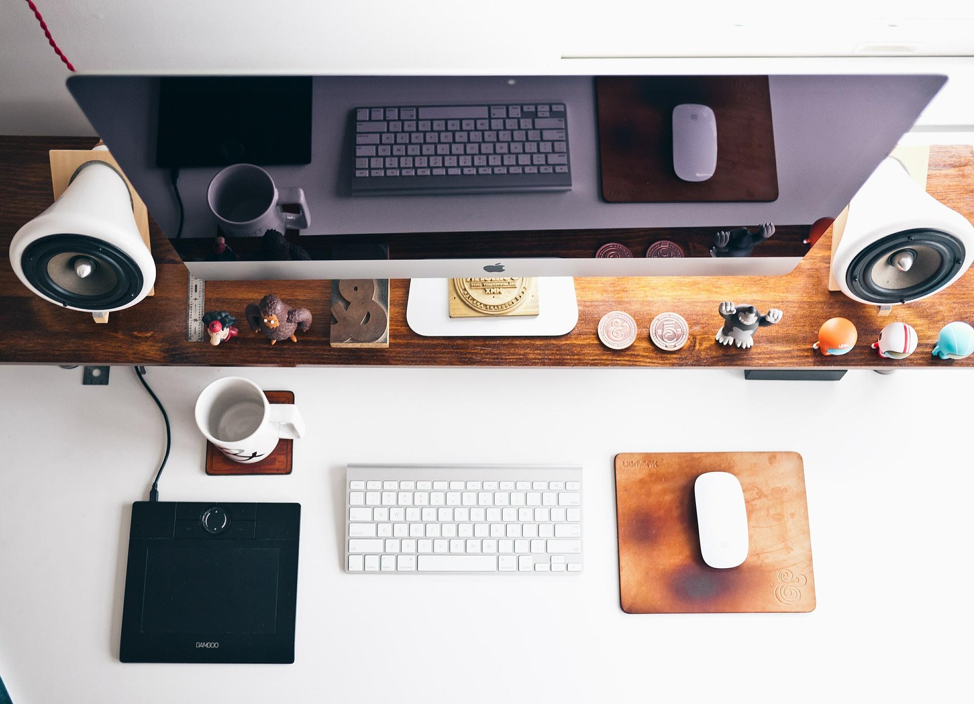 ブログの不安を取り除きモチベーションを高める方法