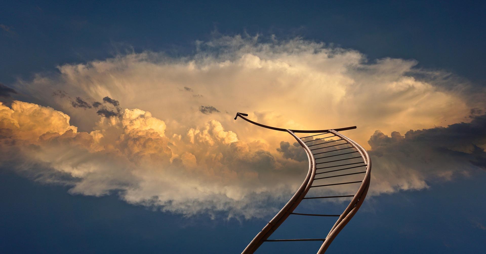 捨てる覚悟と決断ができる人が成功する理由